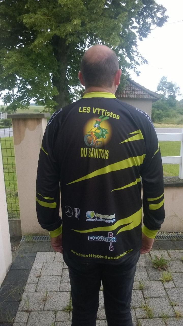 maillot_rear