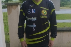 maillot_front