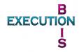 Execution Bois